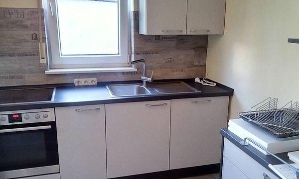 Billige küchen gebraucht  Gebrauchte Küchen kaufen - Gebrauchte Küchen bei dhd24.com