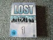 Lost - Die kompletten