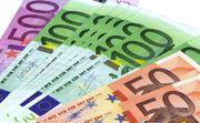 Suche privat Kreditgeber