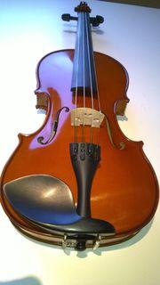 Gewa Violin Outfit