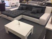 BIG OBAMA*Sofa