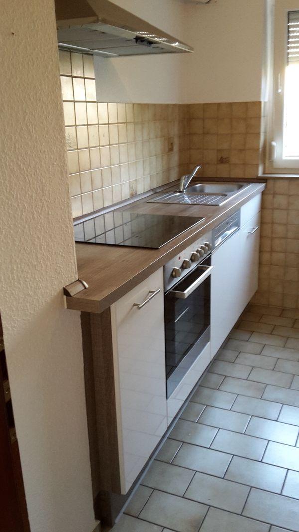 Billige küchen münchen  Gebrauchte Küchen kaufen - Gebrauchte Küchen bei dhd24.com