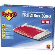 FRITZ!Box 3390