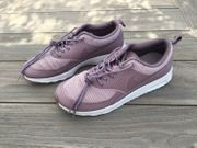 NIKE Air Max Thea in