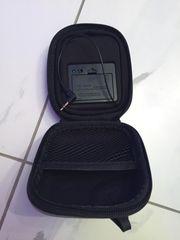 TCM Aktiv Handy Lautsprecher 234200