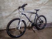 Bulls Copperhead 3 RS MTB -