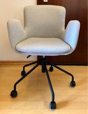 Bürostuhl von Tchibo neuwertig