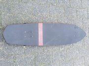 Skateboard Longboard 90/
