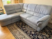 Sofa / Ecksofa / Couch