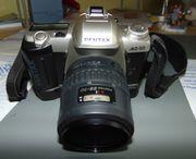 Fotokamera!