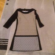 Damenkleid S Oliver