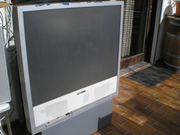 Thomson Fernsehgerät