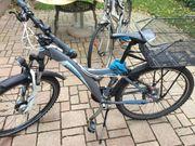 Conway Fahrrad für