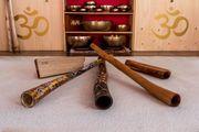 Didgeridoo Kinderkurs 2018 /