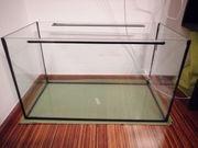 Aquarium 60x30x35 cm
