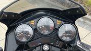 Verkaufe Yamaha XJ 900 F