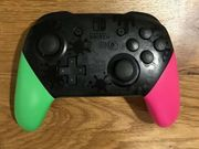 2 Nintendo Switch Controller
