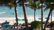Ferienappartement ca 55qm in Playa