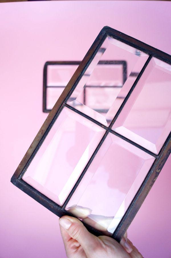 Fensterscheibe günstig gebraucht kaufen - Fensterscheibe verkaufen ...