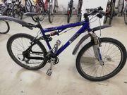 Koba Mtb fahrrad