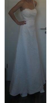 Braut/Hochzeitskleid Vintage