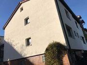 Reihen - Eckhaus