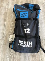 2018 North Dice Kite 12