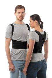 Haltungskorrektor-Rückenstützgürtel Size 89-99 CM 35-39