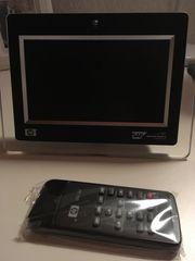 elektronischer Bilderrahmen HP