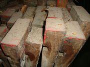 Fassdauben Holzfässer Einzelstücke