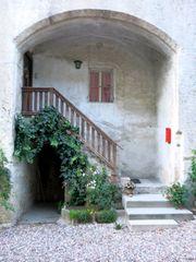 Suchen Haus / Wohnung