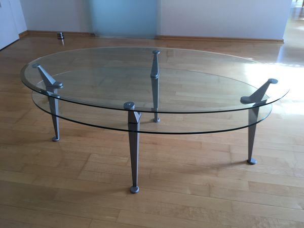 couchtisch glastisch mit ankauf und verkauf anzeigen billiger preis. Black Bedroom Furniture Sets. Home Design Ideas