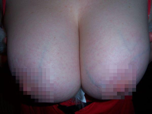 online sexkontakte reife sie sucht ihn