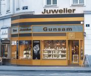Gunsam Juwelier Domandl -