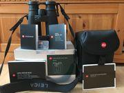 Leica Geovid 8x56 HD-B Entfernungsmesser