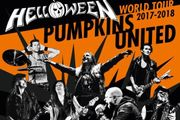 Helloween - Pumpkins United -