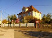 Villa in Soufflenheim /