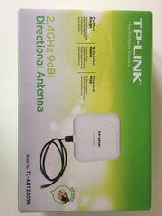 TP-Link WLAN Richtstrahl Antenne Directional