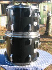 Schlagzeug 2 TAMA
