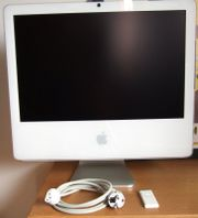 Apple iMac G5/