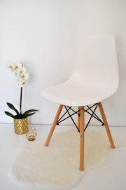 Designer Stühle Esstisch Stühle Lounge
