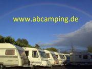 Wohnwagen-Verkauf in 40764-Langenfeld