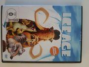 DVD Ice Age wie neu