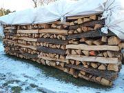 Brennholz ofenfertig Enkenbach