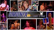 Omonia Rock`n