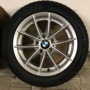 ORIGINAL BMW 3er E90 16