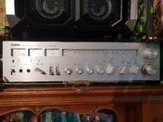 Yamaha cr 1020