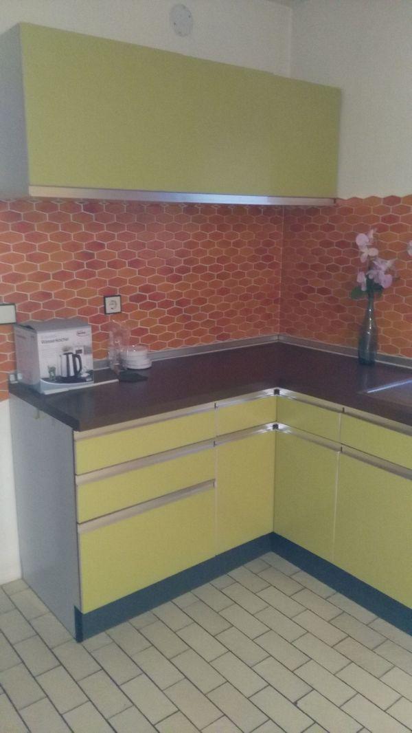gebrauchte küchen kaufen - gebrauchte küchen bei dhd24.com - Gebrauchte Küchen Online Kaufen